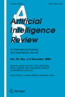 critique of artificial intelligence essay