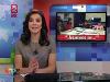 MVS / UNO TV