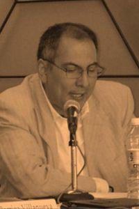 Mtro. Salvador Reyes Equiguas