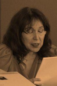 Dra. Pilar Máynez Vidal