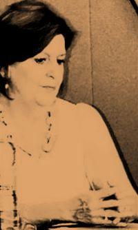 Dra. Rebeca Barriga Villanueva
